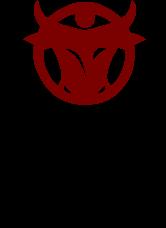 株式会社中島商店 創業1898年