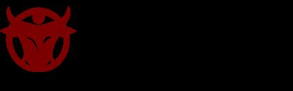 創業1898年株式会社中島商店